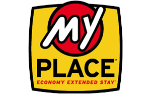 myplace-hotels