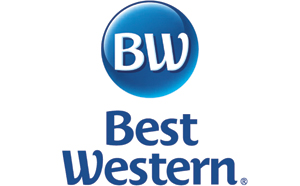 slider-best-western-color-logo