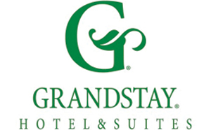 slider-grandstay-color-logo