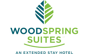woodspring-color-logo