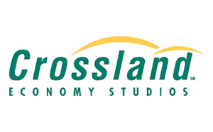 crossland-hotels-logo