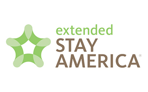 extended-stay-color-logo